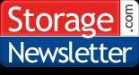 NVMdurance in StorageNewsletter