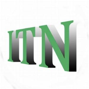 IrishTechNews logo
